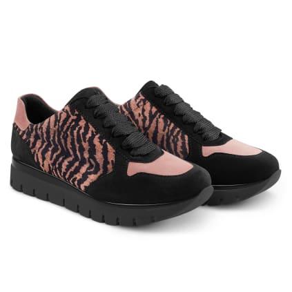Sneaker GoWild Safari