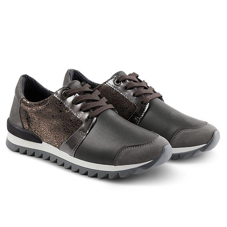 Sneaker SALE für Hallux valgus online kaufen  