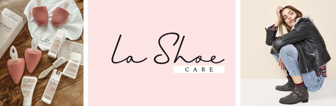 Schuhe für Hallux valgus online kaufen aufLaShoe.de✓ flexibles Material ✓ superweiche Hallux Comfort-Dehnzonen ✓ angesagtes Design ✓ Kostenlose Retoure