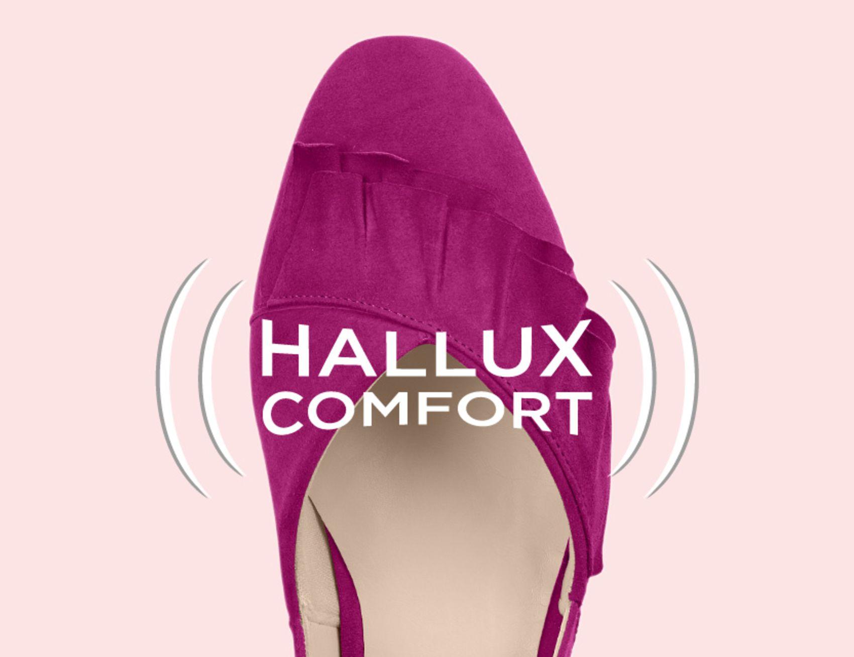 Bequemer Schuh, bester Style: Erfahren Sie mehr über die Marke LaShoe