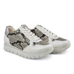 Sneaker GoWild Snake