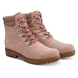 Hiking-Boot Rosé