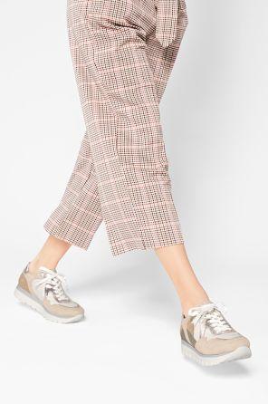 Ugly Sneaker und Ballerina T-Strap: bequeme Schuhe für Hallux valgus und empfindliche Füße