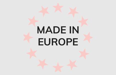 "LaShoe Magazin: Slow Fashion ""Made in Europe"""