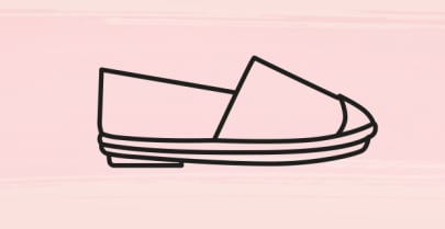 Was sind Espadrilles und wie werden sie richtig kombiniert