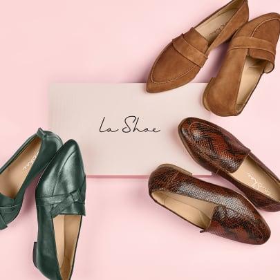 Mit unseren Trend-Loafern bequem und chic durchstarten