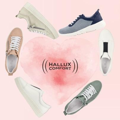 Unsere Sneaker Must-loves – so geht die große Schuhliebe