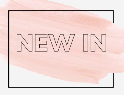 NewIn - Unsere neuen LaShoes shoppen