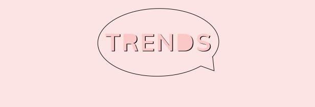 Schuhtrends - Entdecken Sie die angesagten Trends des Jahres! Modisch Hallux valgus Schuhe kombinieren.
